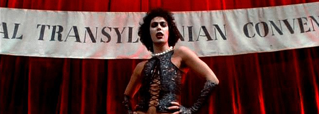 tim-curry-rocky horror