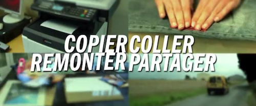 Mashup-Film-Festival-Copier-Coller