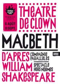 macbeth_clown_bellevile