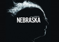image film nebraska