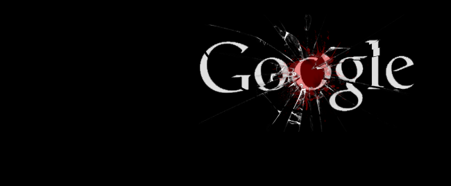 google black day