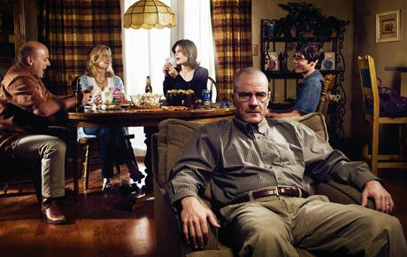 breaking_bad_famille