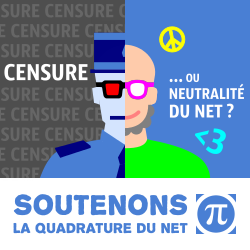 neutralité du net_la quadrature du net