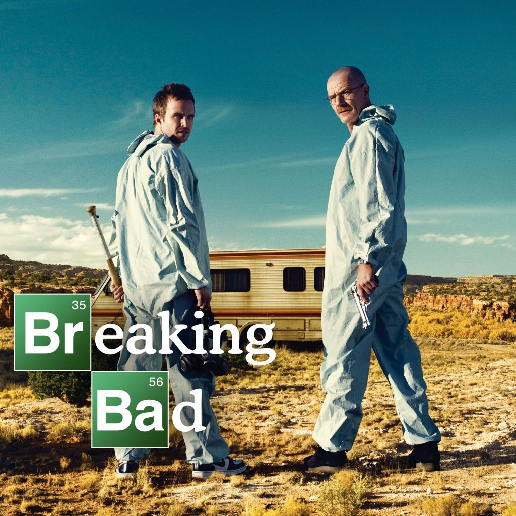 Breaking-Bad-fan film